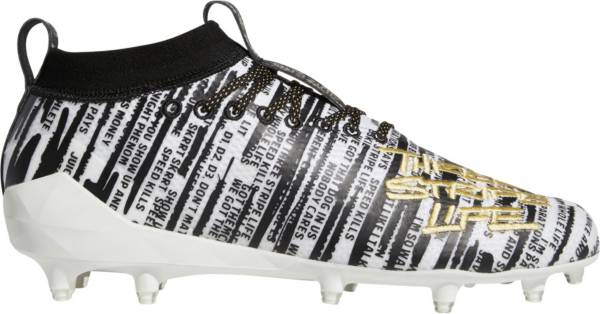 What You Ought To Know About Football Cleats