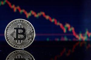 bitcoin era review