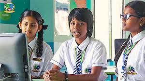 chiang mai international school